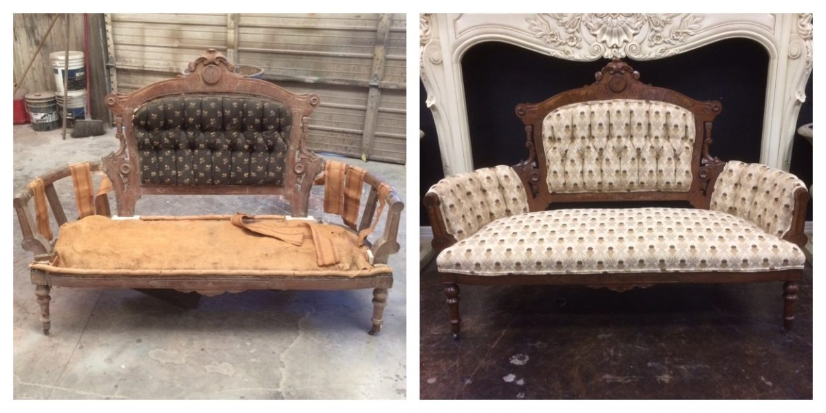 Image - Furniture Refinishing Antique Restoration Furniture Repair