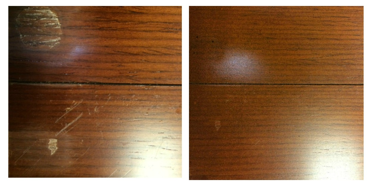furniture san wood service s me how it near in cost mesmerizing repair done kit diego home