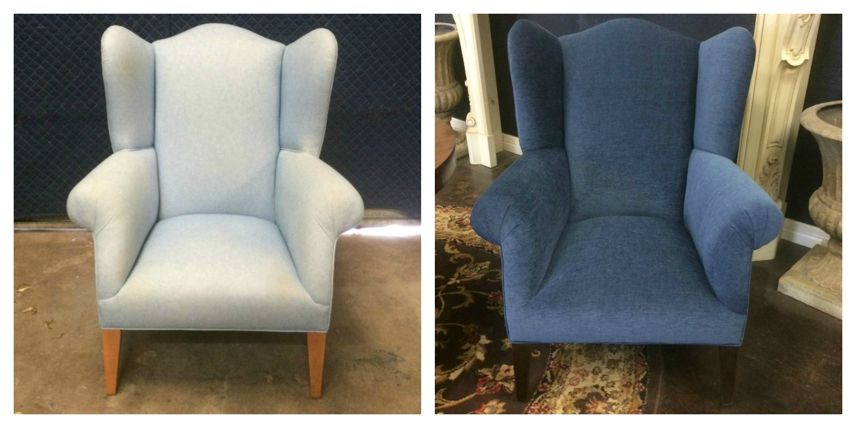 chair upholstery upholstery reupholster fort worth dallas