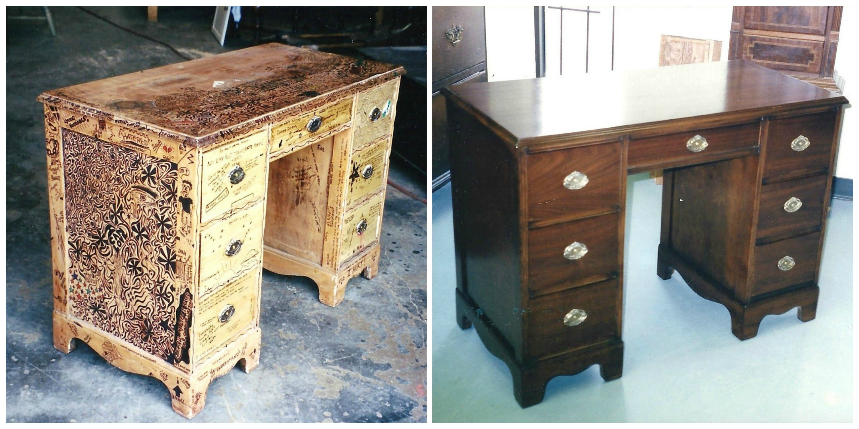 worth wood fort furniture antiques cupboard refinishing guaranteed and tx image repair